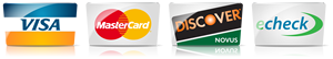 types of credit cards, image of logos